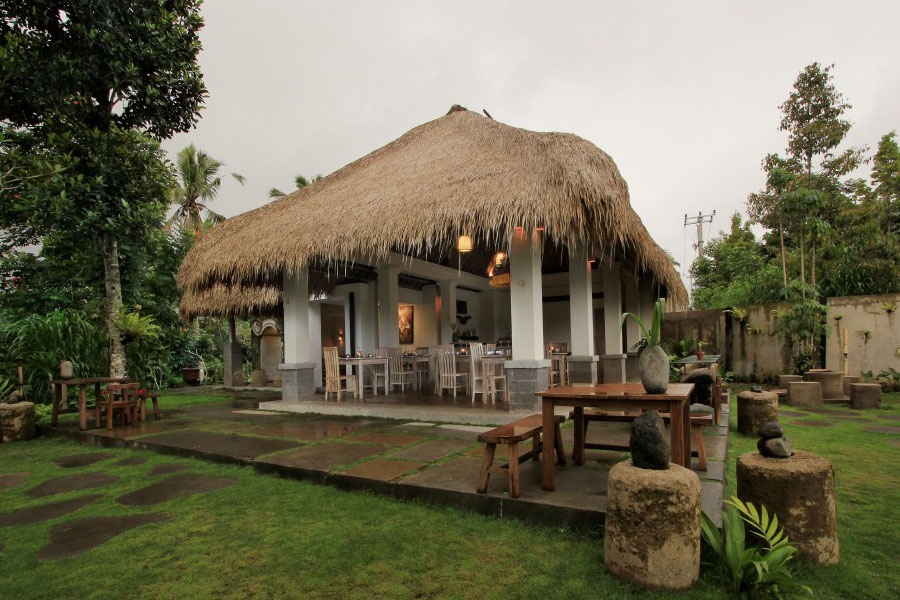 Puri Sebatu Resort Ubud-02