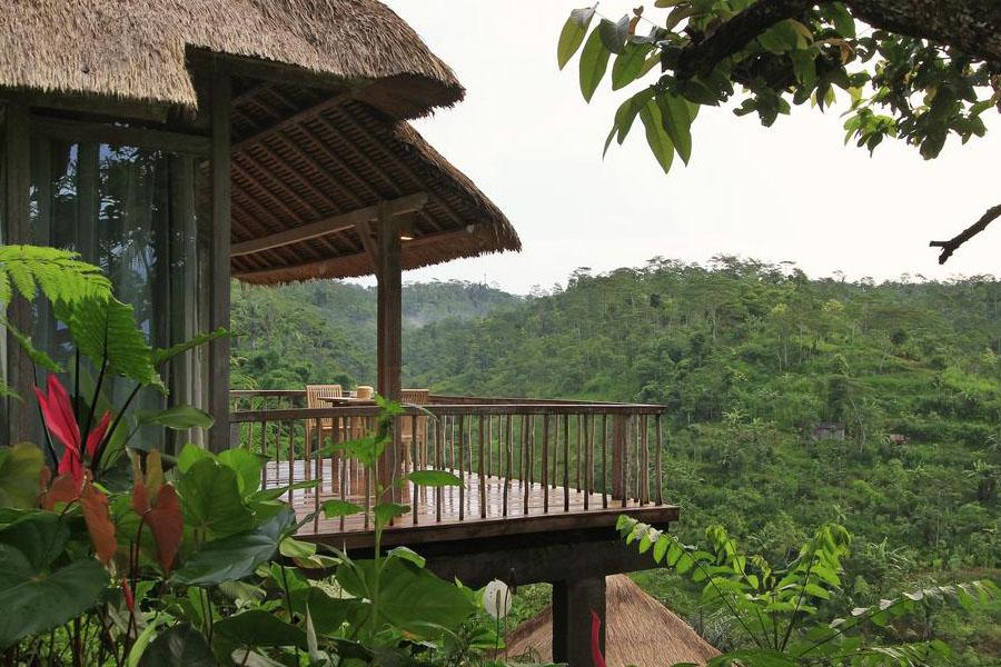 Puri Sebatu Resort Ubud-04