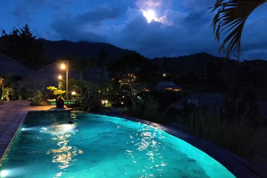 Samanvaya Luxury Resort and Spa-01