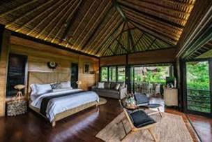 Samanvaya Luxury Resort and Spa-02