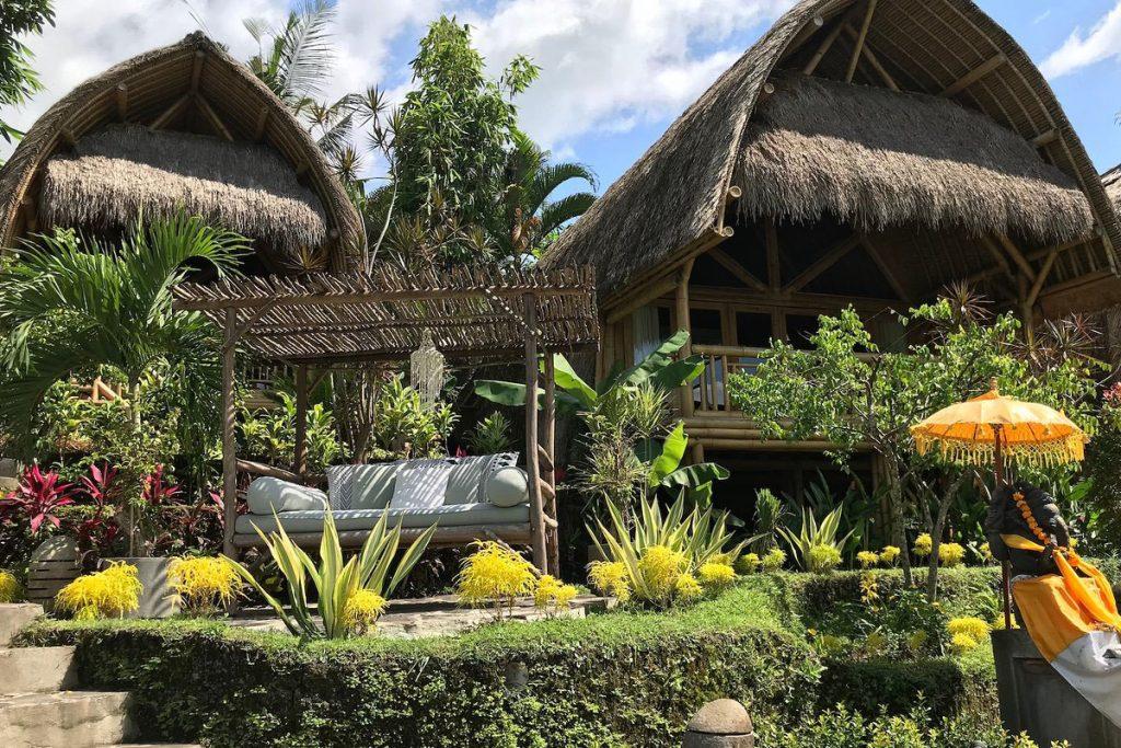 Samanvaya Luxury Resort and Spa-03