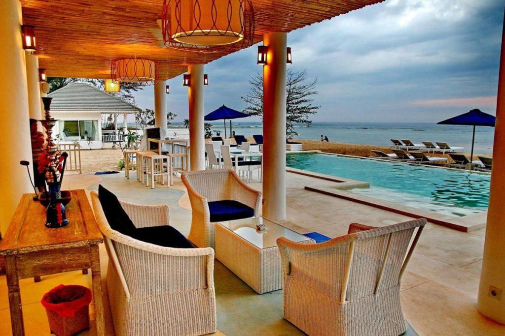 Seri Resort Gili Meno-02