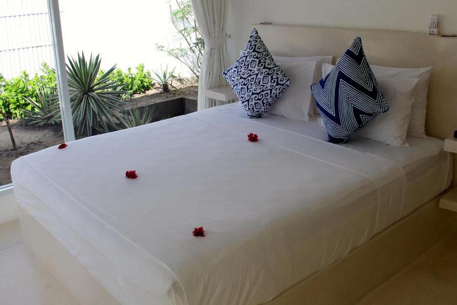 Seri Resort Gili Meno-03