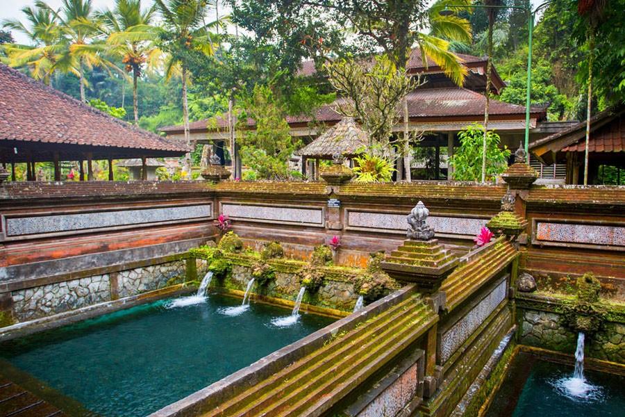 Ubud Art & Tirta Empul Spiritual Life Tour-01