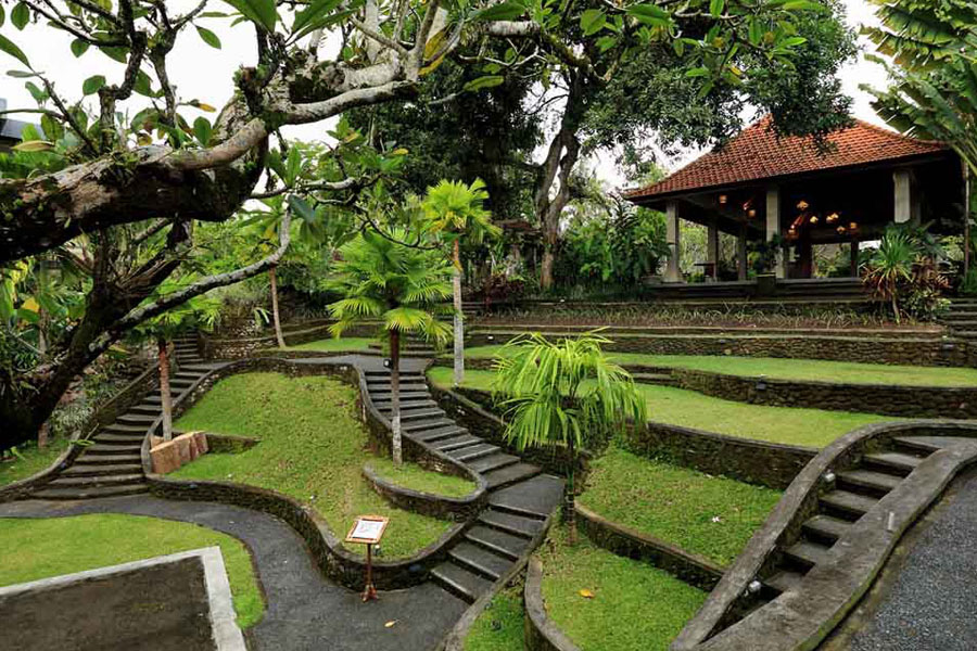Ubud Village Tour-02