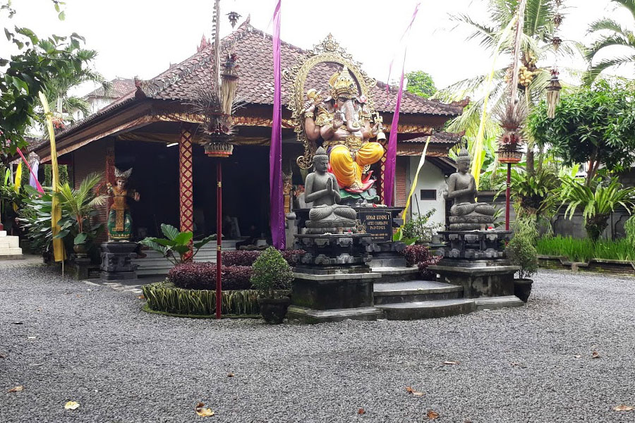Ubud Village Tour-03