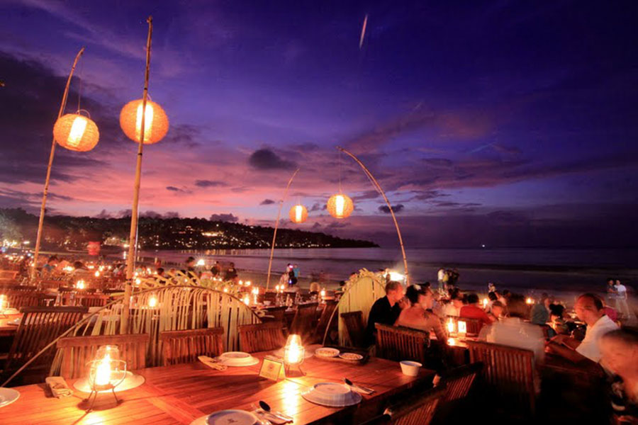 Uluwatu Temple Sunset Tour with BBQ Seafood dinner-01