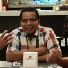 Wayan Suena - President Director