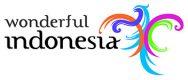 20170920_Logo WI Fina;